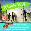 Festiwal Wody  weWrocławiu