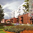 Mieszkanie Plus weWrocławiu