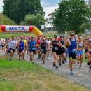 WIADUKT 2019 - Euroregionalna impreza sportowo – rekreacyjna