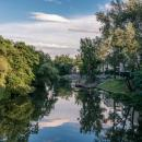 River Day - rejsy po Odrze iOławie