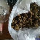 Zatrzymanie wsprawie handlu narkotykami