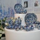 Święto Ceramiki - zapraszamy doBolesławca