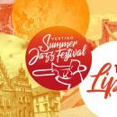 7 dzień wyścigowy - Vertigo Summer Jazz Festival 28.07