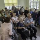 Otwarcie dwóch Dziennych Domów Pomocy weWrocławiu