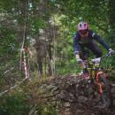 Znamy trasę finałowej edycji Enduro MTB Series wSrebrnej Górze