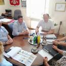 Umowa na rozbudowę budynku szkoły podstawowej wRzeplinie podpisana