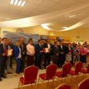 Promesy dla gminy Czernica