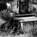 Wieś znaczona uranem