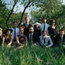 Teatr na leżakach powraca na Wyspę Słodową