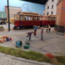 Kolej(kowo) na powrót doszkoły weWrocław Fashion Outlet
