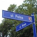 Gmina Siechnice zakończyła kolejną inwestycję drogową