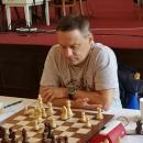 Sukces szachistów Miedzi wJeseniku