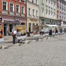Miedź na wrocławskim rynku