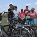Rowerowy cykl znaszym udziałem