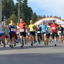 4F Świeradów RUN czyli finał cyklu RWSB. 14 września wŚwieradowie – Zdroju. Trasy, profile