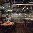 Polska restauracja wśród 7 najpiękniejszych na świecie