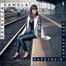 Patrycja Kamola zaśpiewa wKlubie A'Propos promując swoją najnowszą płytę