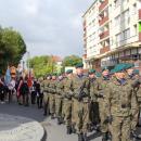 Pamięci Sybiraków - bohaterom narodu