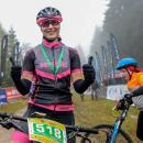 5 Rowerowy Bieg Piastów – co za wyścig!