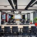 Wrocławskie biuro, wktórym chce się pracować - oto laureat konkursu OFFICE SUPERSTAR 2019