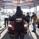 PitStop wNysie: za darmo sprawdzą stan techniczny samochodów