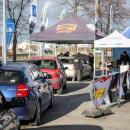 PitStop wZłotoryi: za darmo sprawdzą stan techniczny samochodów