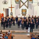 Muzyczna uczta dla miłośników śpiewu chóralnego