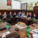 Odbyła się XII sesja Rady Miasta Bolesławiec