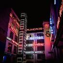 Wrocławska Galeria Neonów znów świeci pełnym blaskiem