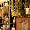 Muzeum Ceramiki zaprasza na warsztaty wdawnej aptece