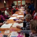 Mietkowscy Seniorzy działają