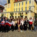 Powiatowy Zespół Szkół nr 3 wSobótce - szkoła ztradycjami