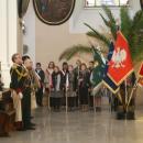 Gminne uroczystości Święta Niepodległości wSobótce