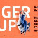 Międzynarodowe Mistrzostwa Oleśnicy wjudo już wten weekend