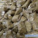 Ponad 23 tys. nielegalnych papierosów i166 worków ztytoniem