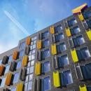 Mocny debiut na wrocławskim rynku nieruchomości