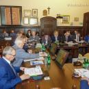 W Bolesławcu po 5 latach wraca podatek odbudynków mieszkalnych