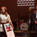 Rozdano Wrocławskie Nagrody Muzyczną iTeatralną