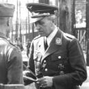 Komendant  Lindeiner