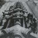 Chybione konstrukcje III Rzeszy