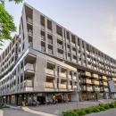 Wrocławscy architekci wskazują światowe trendy