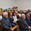 """Pierwszy Żłobek Publiczny """"Szczęśliwe Misie"""" wMalczycach otwarty"""