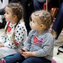 Wielkie serca wmałej gminie, czyli Wielka Orkiestra Świątecznej Pomocy wJordanowie Śląskim