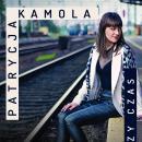 Patrycja Kamola zaśpiewa wLubinie