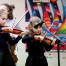 Wielkie serca wmałej gminie, czyli Orkiestra zagrała wJordanowie Śląskim