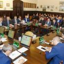 Odbyła się XVI sesja Rady Miasta Bolesławiec