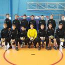 Uczniowski Klub Sportowy Chrobry Żórawina