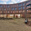 57 nowych mieszkań dla seniorów na Nowych Żernikach