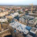 Wrocławski deweloper podsumowuje minioną dekadę