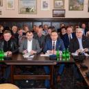 Odbyła się XVII sesja Rady Miasta Bolesławiec